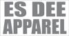 Es-Dee-Logo